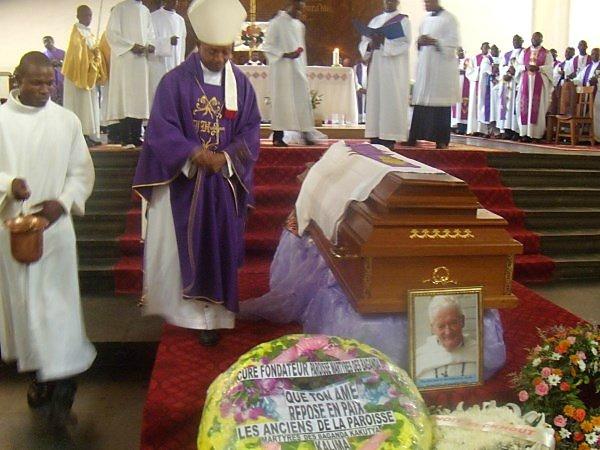 baudouin_funeral2