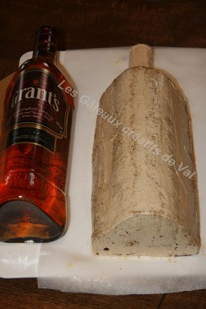 bouteille_Whisky_003