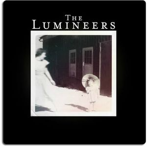 The-Lumineers-–-Ho-Hey-Sing