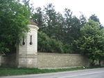 Palatul_de_la_Ruginoasa2
