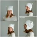 bonnet_chat_peruv_blanc