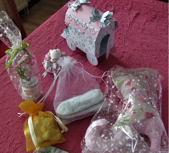 cadeau Elisabethmarteen 3