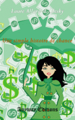 Laure-Une-simple-histoire-de-chance