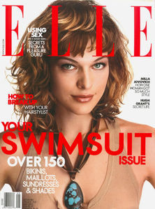 milla_jovovich_elle_2002_may