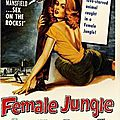 jayne-1955-film-female_jungle-aff-1