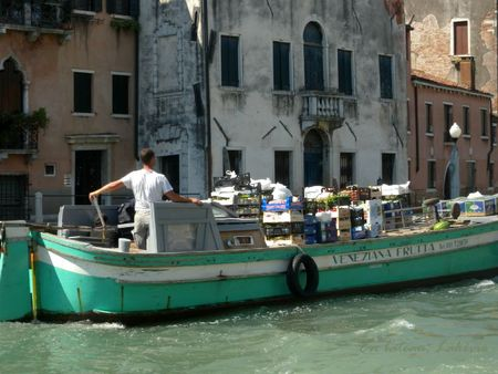 venezia 165