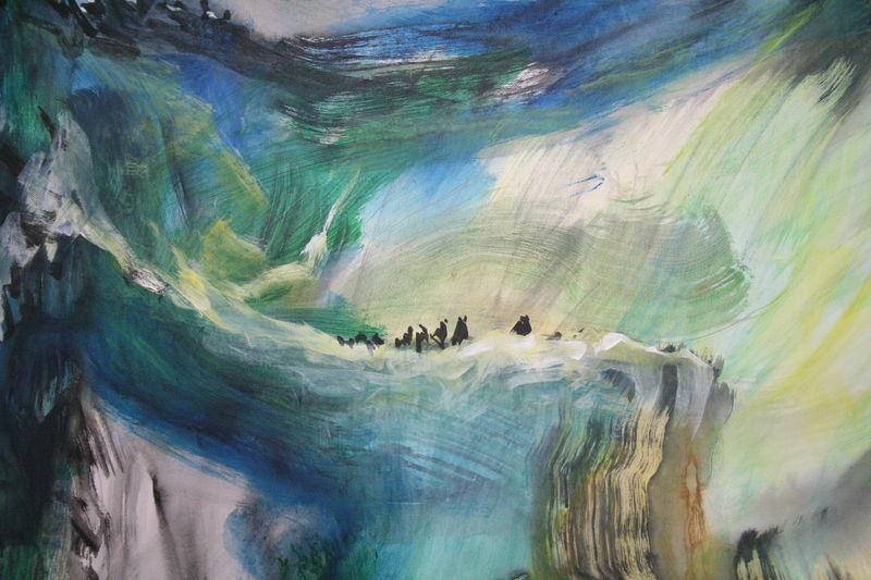 Roland_Dauxois___peintures_007