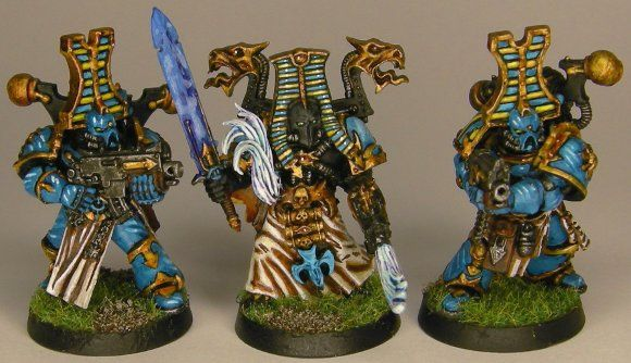 Cantonain_Tzeentch_Sons11