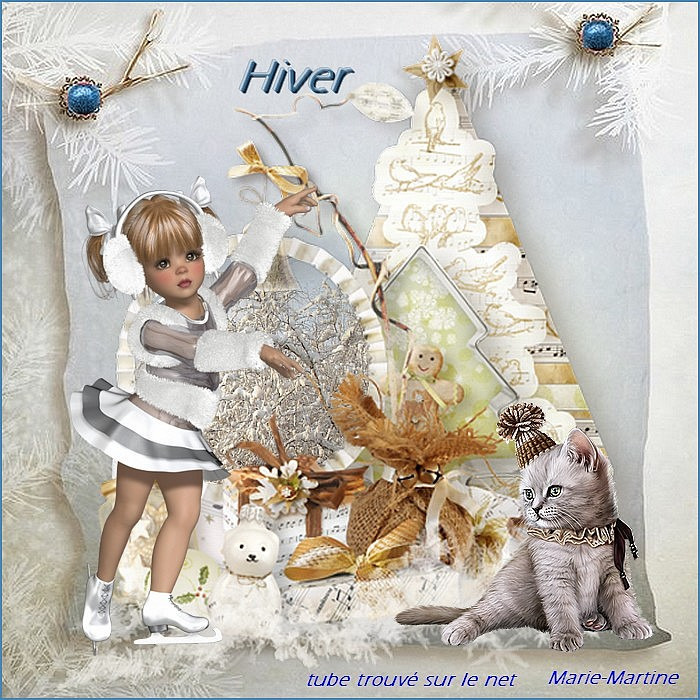 cluster hiver