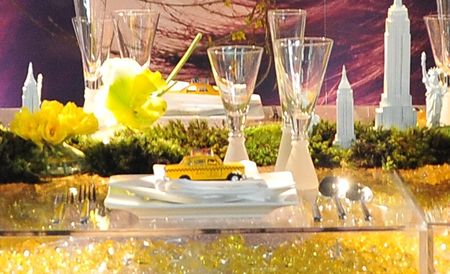 NYC_Tablescape_Detail