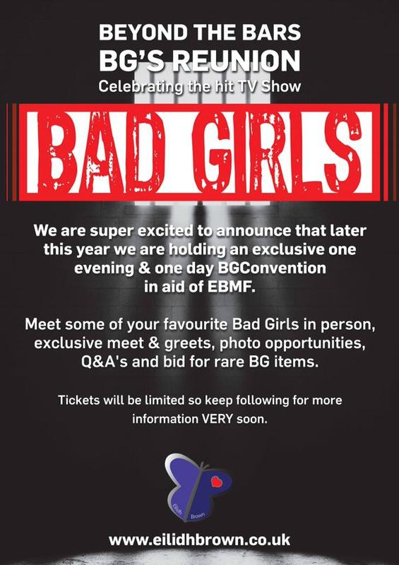 BG-ConventionAnnonce1