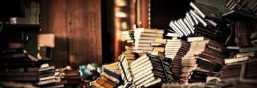 livres dans chambre 2