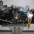 258Maranello-F92A-boite-302T