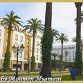 Rabat Centre Ville
