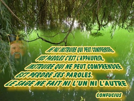 confucius_citation3