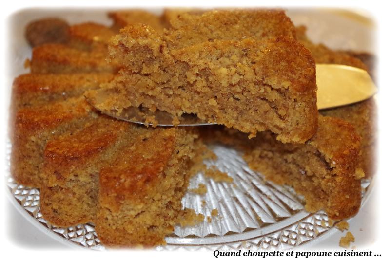 gâteau aux noix-908