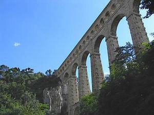 acqueduc1