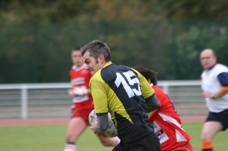 RCP15-Beauvais-P23