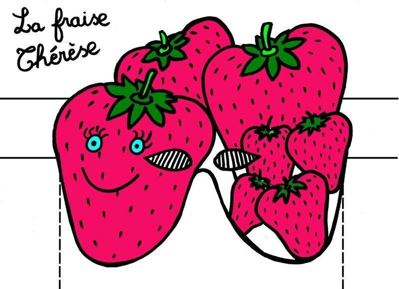 300_Masques_Bouge avec les fruits (40)