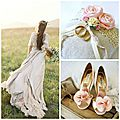 mariage-style-romantique-shabby-chic-2