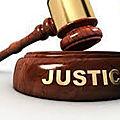 Gagner un procès judiciaire du grand maitre marabout vomivo