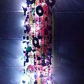 Luminaires - Krob