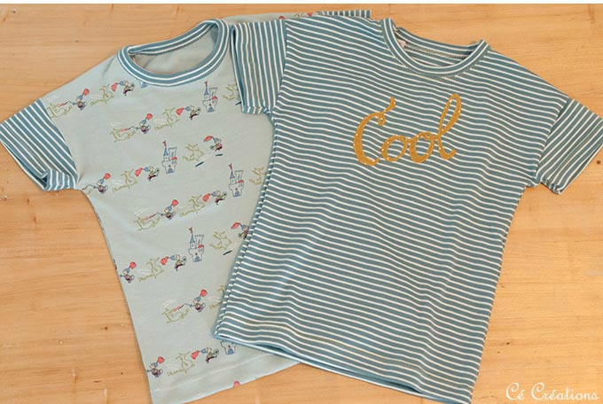 t-shirt-chevalier-cool-ottobre-2