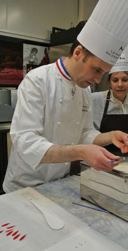 2013 02 28 - atelier maison du chocolat 1 - Copie