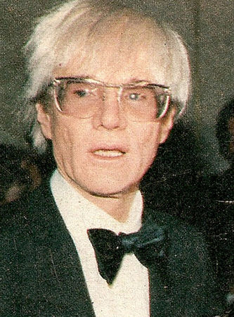 Andy_Warhol_1985_HD