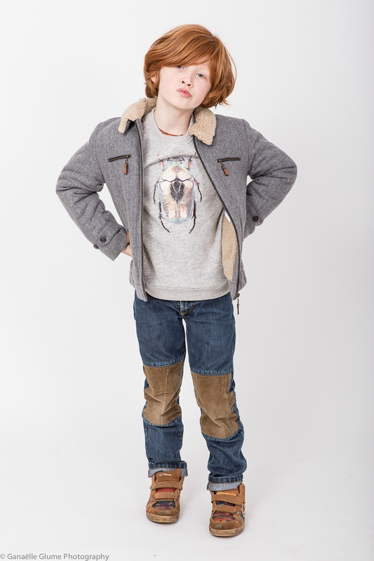 looks kids la redoute-h&M-casse-pieds-7160