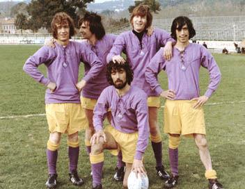 Fous_du_stade_1972_1