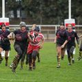 23IMG_0276T