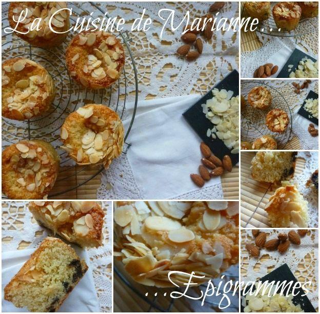 MuffinsAmandesRaisins03