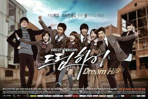 800px-Dream_High_Poster