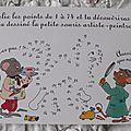 00 Cartes pour enfants