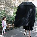Cie La Passante - Les Dames du 20e_0388