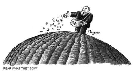 polyp_cartoon_gmo_seeds_genetic_engineering