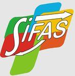 logo SIFAS