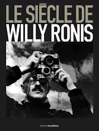 le_siècle_de_Willy_rosnis