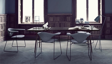 masculo_dining_chair_dining_room