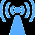 Wi-fi public : une connexion comportant des dangers