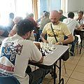 Rapide de l'Echiquier d'Azur 2013 (9)