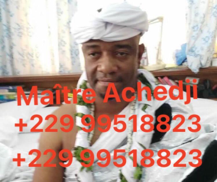 LE PLUS GRAND ET PUISSANT MAÎTRE MARABOUT DU MONDE ET D'AFRIQUE,MARABOUT RETOUR AFFECTIF RAPIDE , MARABOUT COMPÉTENTS