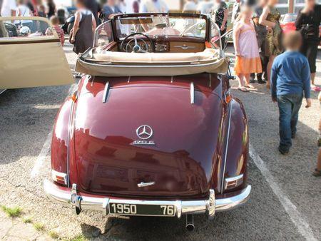 Mercedes170-ScabAar