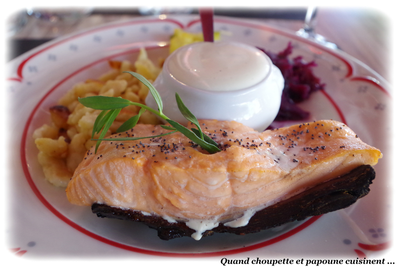 la taverne alsacienne-0373