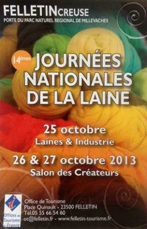 Journées-nationales-laine-Felletin-2013-e1379475349646
