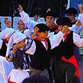 GUETHARIA FRONTON JUIN 2012 001
