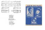 Coin de rue 02