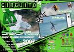 cartazmatix2007