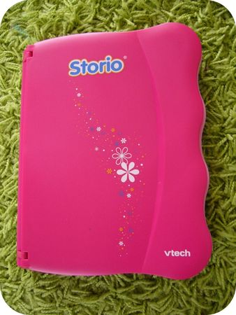 Storio_vtech